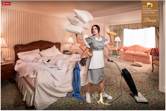 2017_oneeyeland_housekeeper