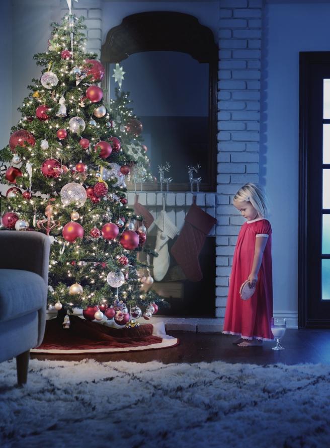Christmas Crash 3